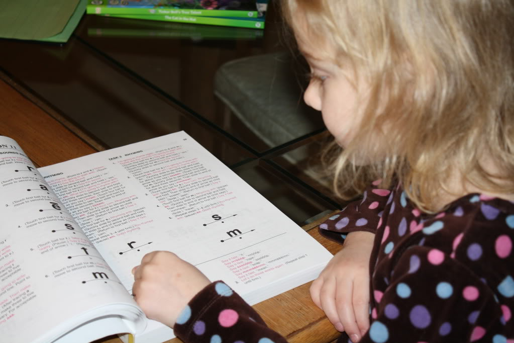 Teach Your Child to Read in 100 Easy Lessons 1