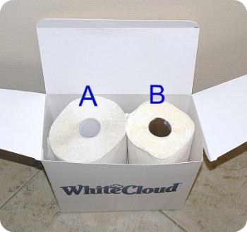 box-paper-towels