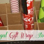 gift-wrap-storage