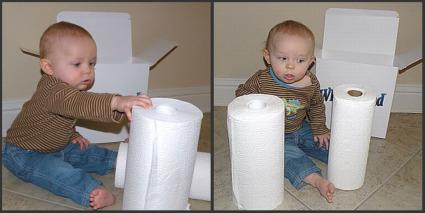 paper-towel-test