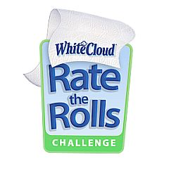 rate-the-rolls