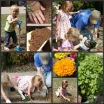 Gardening-Fun-April-12