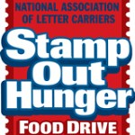 stamp-out-hunger.jpg