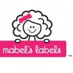 mabels-labels