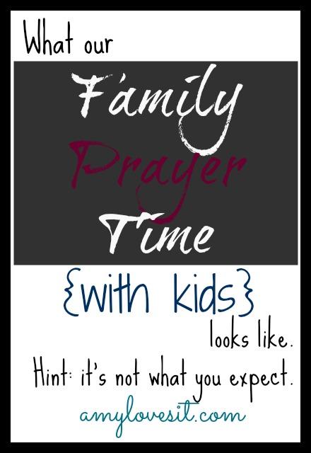 Family_Prayer_Time