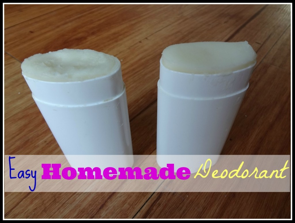 Easy_Homemade_Deodorant