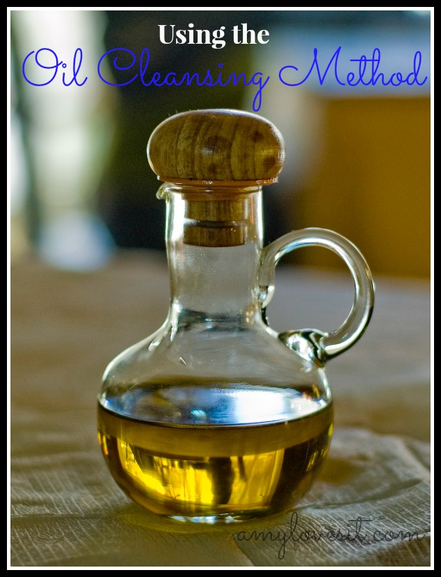 Oil_Cleansing_Method