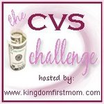 cvs-5-dollar-challenge