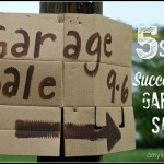 Garage_Sale_Tips