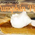 Pumpkin-Pie.jpg