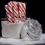 breaking-the-sugar-habit