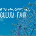 curriculum-fair-2012
