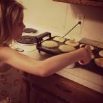 Abby-flipping-pancakes-1024x768.jpg