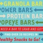 healthy_snacks_to_go_ebook