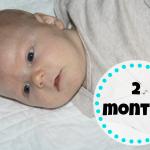 cam-2-months-3