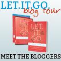 LET IT GO Blog Tour