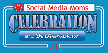 Disney SM Moms Conference