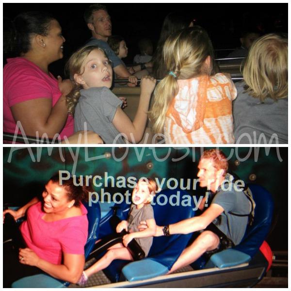 2013_6_Disney_Rides