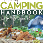 New-Camping-Cover-Flat-250x325