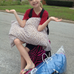 abby-grace-childrens-camp-2013-768x1024.png