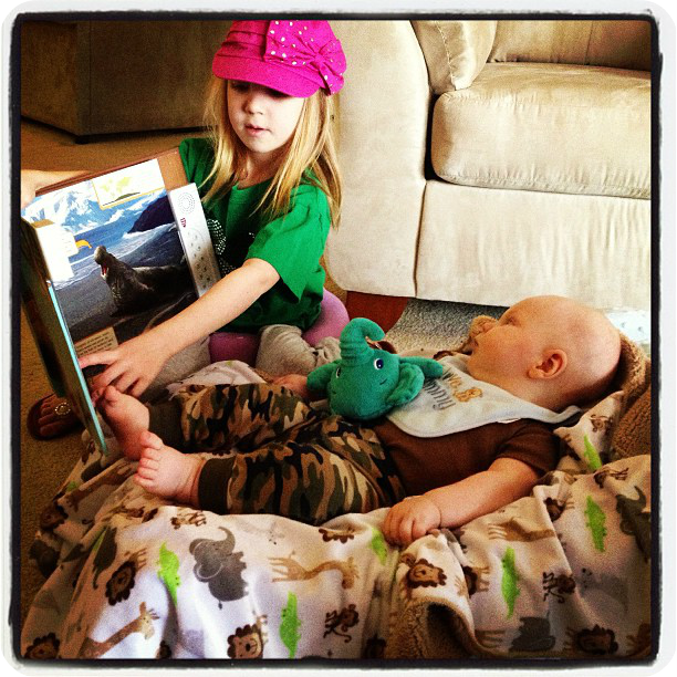 Reese-reading-to-Cam