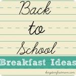 back-to-school-breakfasts-eat-well-spend-less-1024x956.jpg
