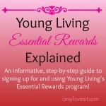 YL Essential Rewards Updated 2015