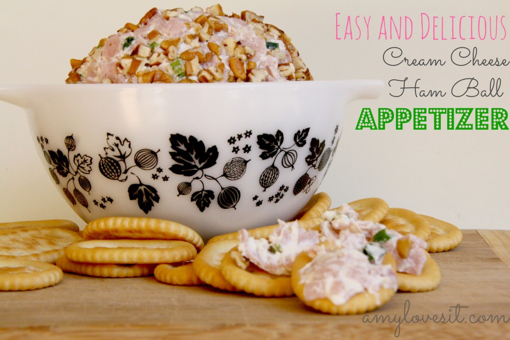 Cream-Cheese-Ham-Ball-Appetizer-Recipe