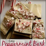 Peppermint_Bark