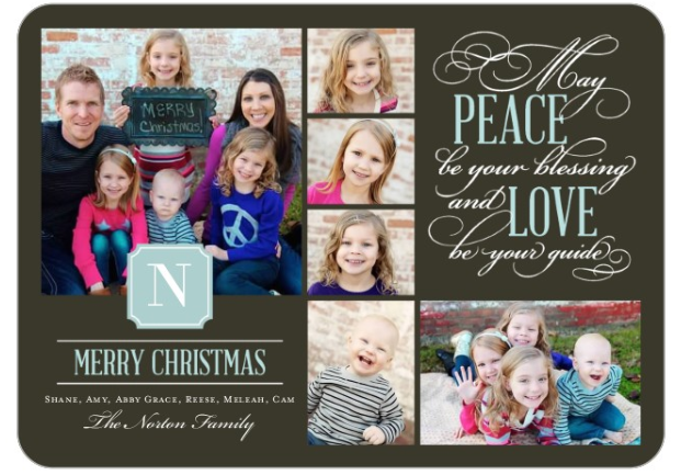 Shutterfly Christmas Cards.Amazing Shutterfly Deals