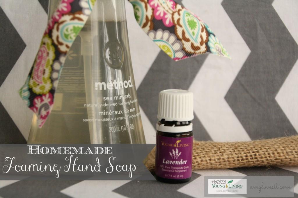 diy-lavender-foaming-hand-soap-2