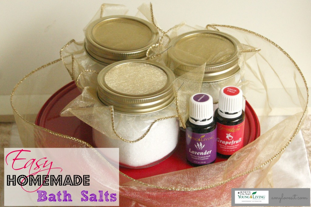 lavender-grapefruit-bath-salts-recipe