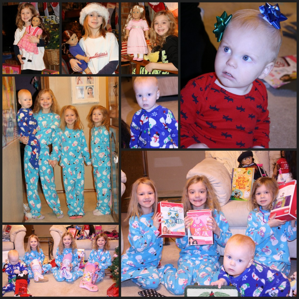 2013_12_Christmas_Collage