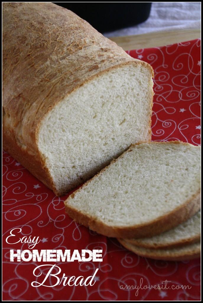 Homemade_Bread_Recipe