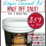 2014_1_Tropical_Traditions_Virgin_Coconut_Oil