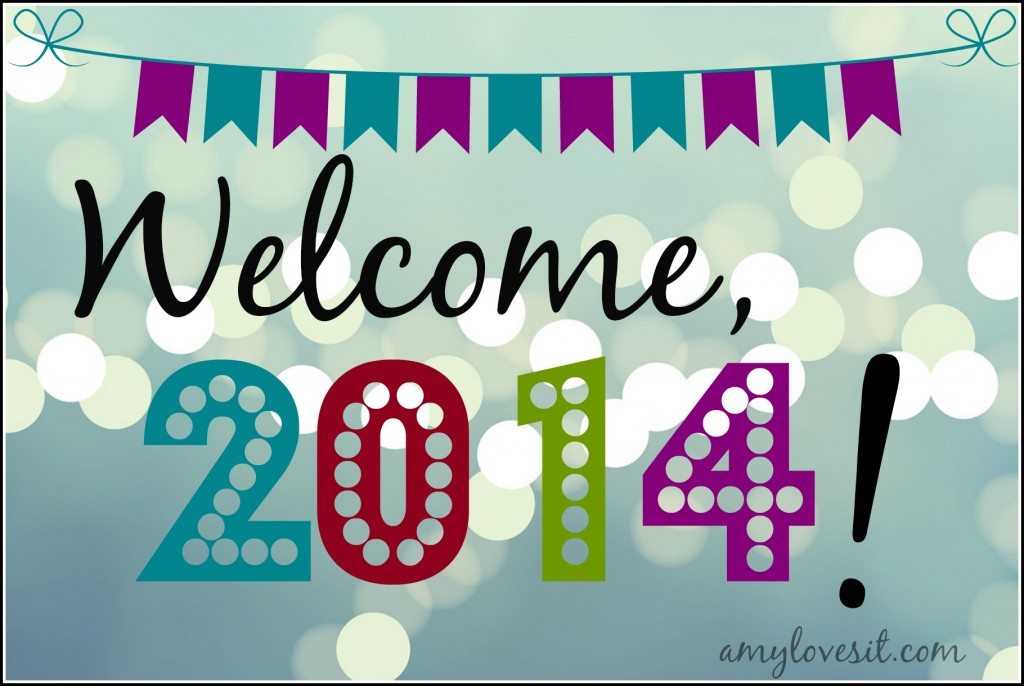 2014_1_Welcome_Banner