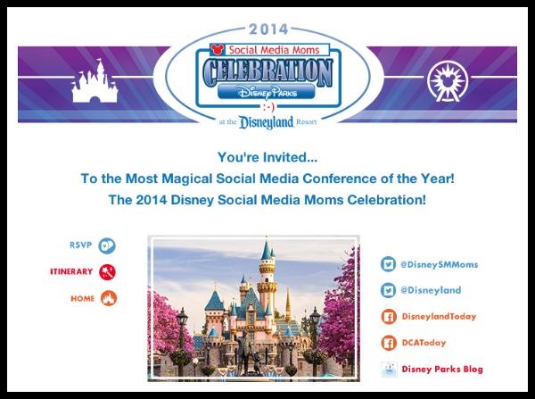 Disney_SM_Moms_Invite