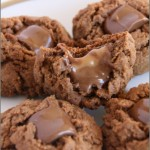 Chocolate_Peanut_Butter_ROLO_Candy_Cookies_2