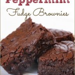 Gluten-Free-Peppermint-Fudge-Brownies-2