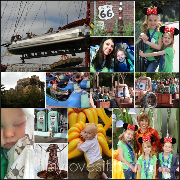 Disneyland_Day_Five_1