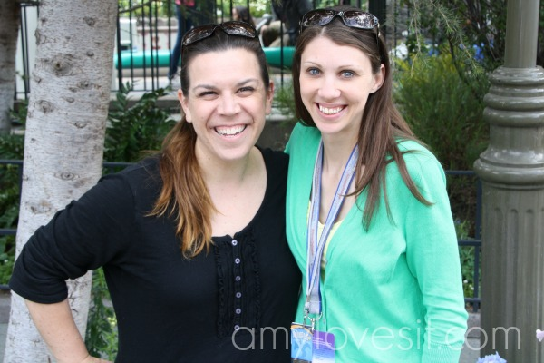 Disneyland_Day_Five_Amys