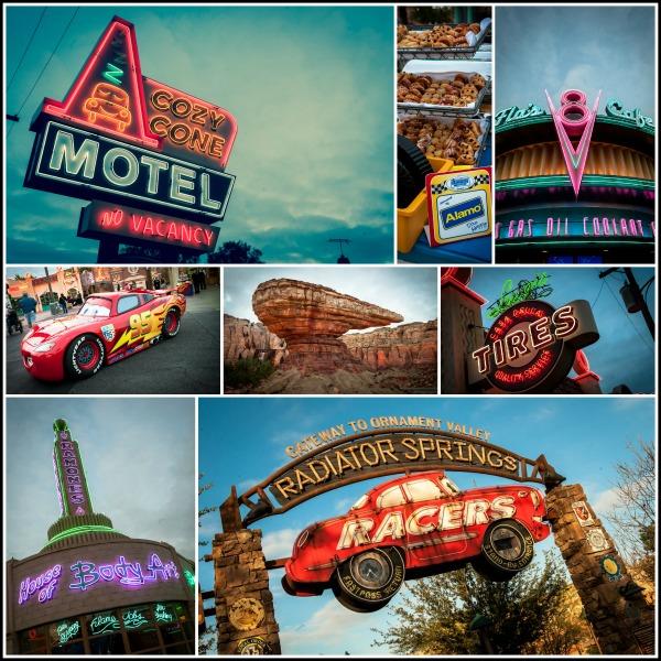 Disneyland_Day_Five_CarsLand
