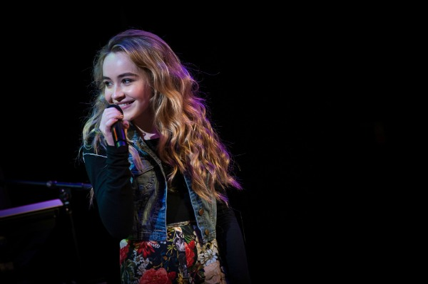 Disneyland_Day_Four_Sabrina_Carpenter