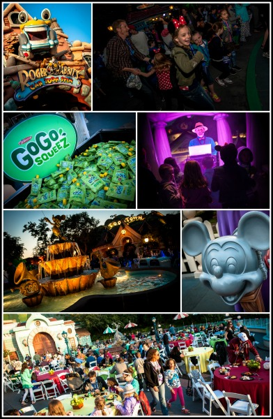 Disneyland_Day_Four_ToonTown