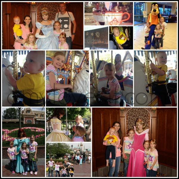 2014_4_Disneyland_Day_One_4