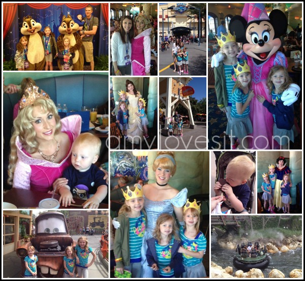 Disneyland_Day_Two_1