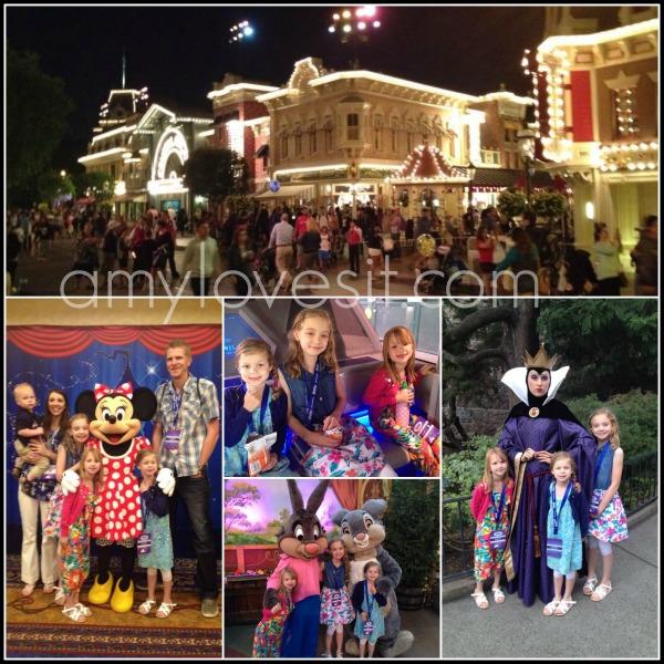 Disneyland_Day_Two_2