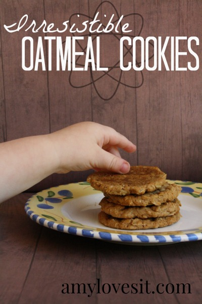 Oatmeal_Cookies_Recipe