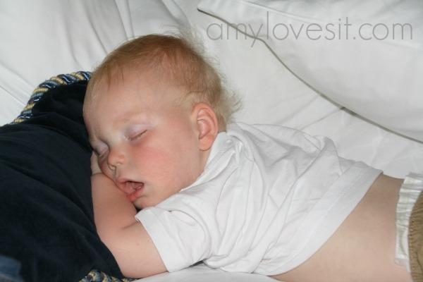 Cam_Sleep