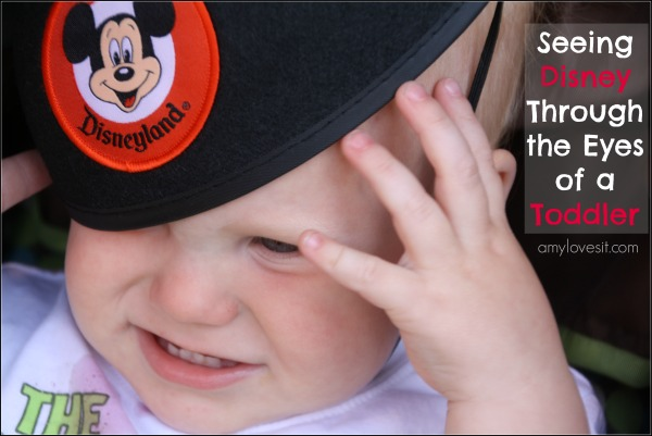Disney_Toddler
